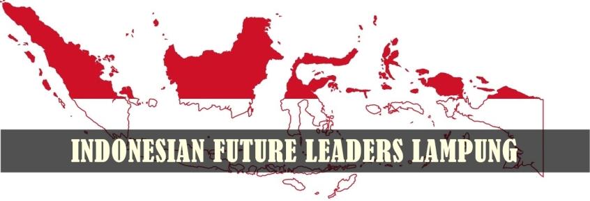 Statutes IFL Lampung
