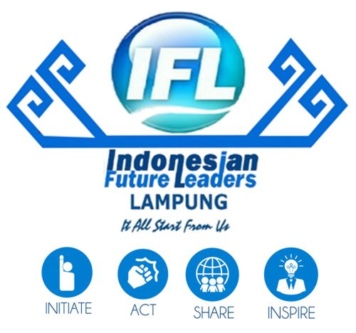cropped-ifl-lampung-initiate-act-share-inspire-copy1.jpg